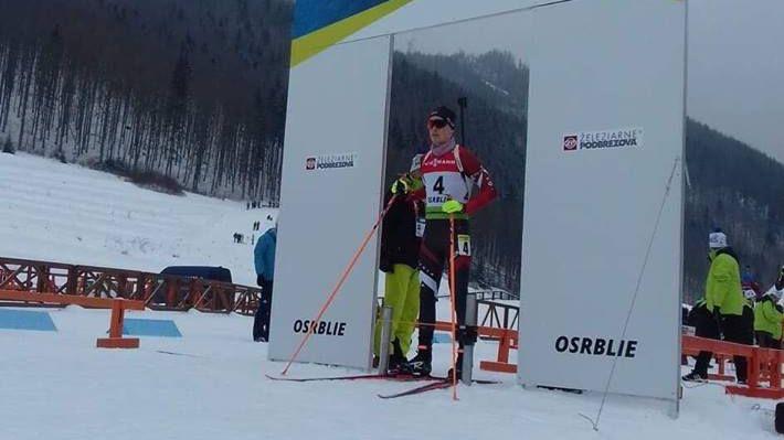 Latvijai divas 17. vietas jauniešu čempionāta stafetēs