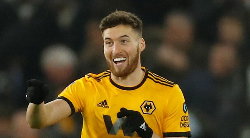 Matrevica piektās līgas klubs izstājas, Wolves atspēlējas un tomēr tiek tālāk