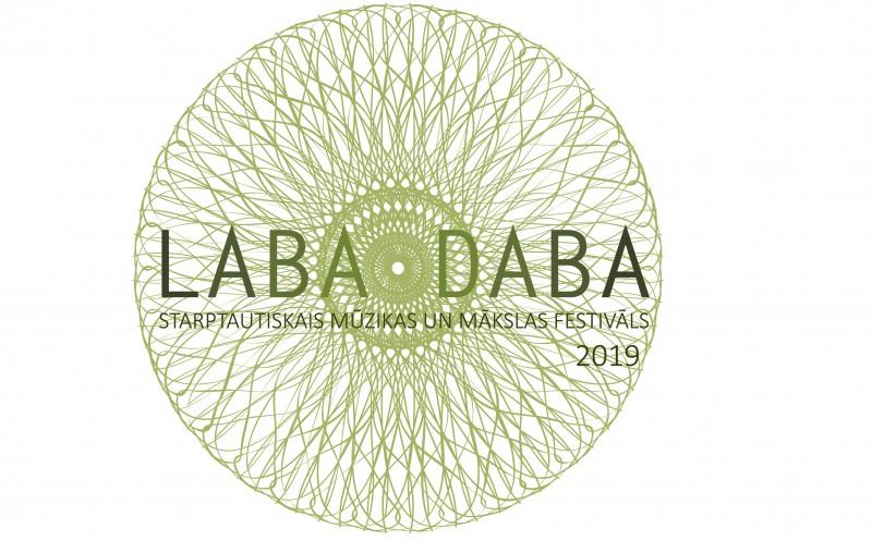 Festivāls  LABA DABA paplašina nosaukumu un izziņo jauno programmu
