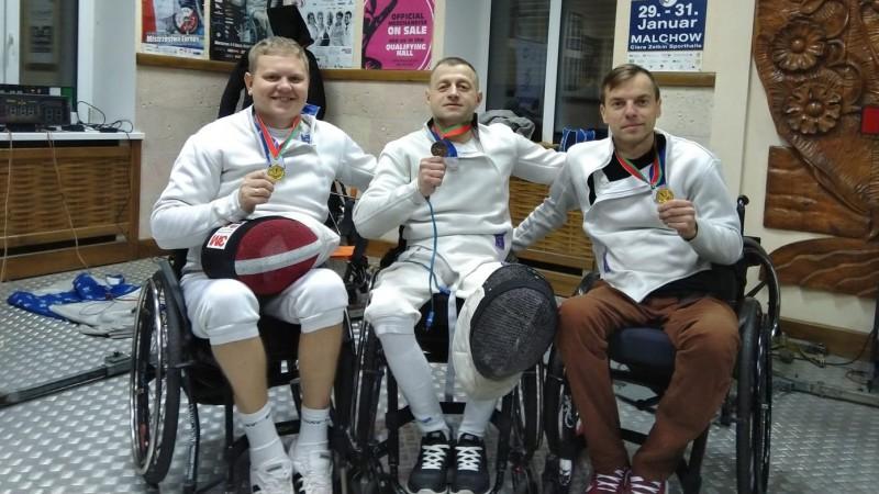 Ratiņpaukotājam Garkulam-Gurevičam 14. vieta Pasaules kausa posmā