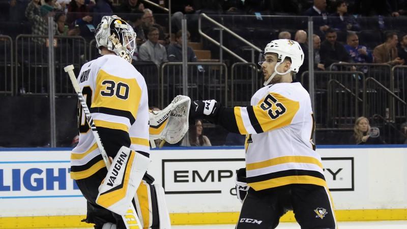 """Bļugers: """"AHL sākumā tiku uzskatīts par kapli. Esmu pierādījis, ka varu arī iemest"""""""