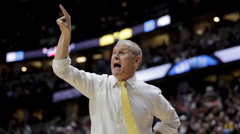 """Bīlains beidzot strādās NBA: ilggadējais Mičiganas treneris vadīs Klīvlendas """"Cavaliers"""""""