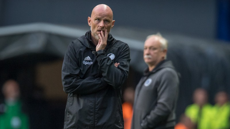 """Dānijas čempionu treneris: """"Ja """"Riga"""" iesitīs pirmā, tad viss kas var notikt"""""""