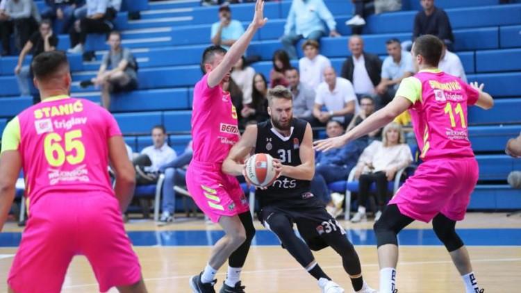 Peineram uzvaras piespēle Bosnijas trillerī, Mejerim 10 punkti Ņižņijnovgorodā