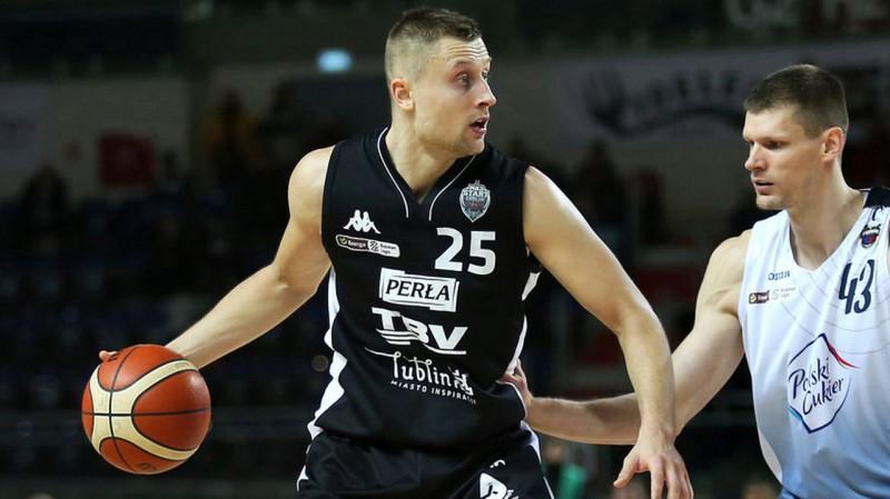 Polijā jaunā basketbola sezona sāksies jau 27. augustā