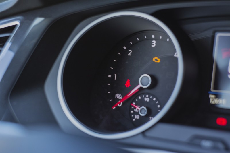 VIN numurs kalpo kā atslēga uz drošu automašīnas iegādi