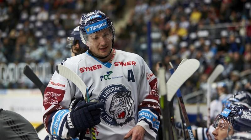 Vīruss pret Eiropas hokeju: kurās lielvalstīs šosezon nebūs čempiones?