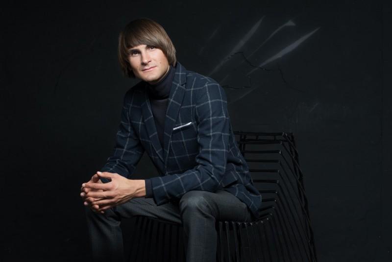 Rīgas festivāla desmitgadē koncerti notiks interneta tiešsaistē