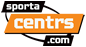 sportacentrs.com