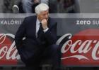 Čehijas izlasi pēc ceturtās vietas pasaules čempionātā turpinās vadīt Ržīha
