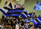Foto: Sportacentrs.com iknedēļas TOPs: fanu saukļi