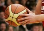 Jau sestdien tiks noskaidroti jaunie Ventspils čempioni basketbolā