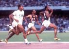 20. jūnijs pasaules sportā