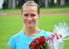 Latvijas vieglatlēti pasaules telpu čempionātos