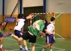 Francija nākamgad uzņems pasaules skolu čempionātu handbolā