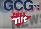 Full Tilt paziņo par kārtējo izmaksu vilni bijušajiem spēlētājiem