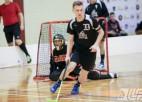 Ogrēnietis Jankovskis labojis 13 gadus vecu 1.līgas rekordu