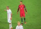 """Novickis no """"Euro 2016"""": gribi sasmīdināt Dievu, atklāj savus plānus"""