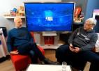 Video: Ģenerālis vs Bukmeikers | 2020 NBA Pēc Trade Deadline | Podkāsts
