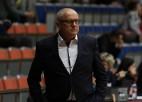 """Poišai unikāla statistika, Daugavpils Universitāte iekļūst """"play-off"""""""