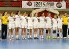 Plāno atjaunot sieviešu izlasi un pieteikt Eiropas čempionāta kvalifikācijai