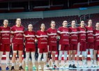 Latvija pirmo reizi kopš 2005. gada nespēlēs Eiropas finālturnīrā