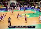 Video: Bulgārijas federācija savā video atgādina Latvijai par pirmās spēles notikumiem