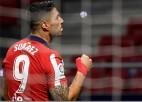 """Svaresam 18. vārti sezonā, """"Atletico"""" atspēlējas un pieveic sīksto Bilbao """"Athletic"""""""