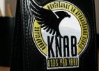 KNAB rosina kriminālvajāšanu pret valsts amatpersonu un sporta treneri