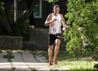 Šveicē norisināsies vēsturē pirmais Eiropas čempionāts sprinta distancēs