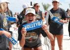 Graudiņas USC satriec sīvāko konkurenti UCLA un izcīna NCAA čempioņu titulu