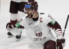 Nosaukts OS kvalifikācijas kalendārs: Latvijai pirmā cīņa būs pret Itāliju