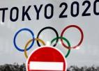 Lozannas miljardi: kāpēc Tokijas spēles netiks atceltas?