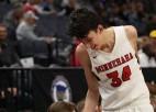 ASV U19 izlases kandidātos braucienam uz Latviju iekļauj NBA drafta favorītu Holmgrenu