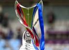 """""""Rīgas Futbola skola"""" sieviešu Čempionu līgā cīnīsies pret Slovēnijas čempioni"""