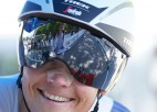 """Skujiņš un Neilands startēs grupas braucienā, starp favorītiem """"Tour de France"""" čempions"""