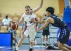 U19 izlases aizsargs Denafs pārceļas uz Itālijas C sēriju