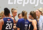 Baltkrievijas meitene iedvesmo Daugavpili pirmajai uzvarai, lepnajai Liepājai 2-0 Tallinā