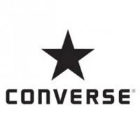 Converse87