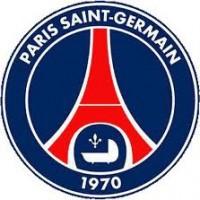 St_Germain