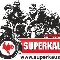 Superkauss