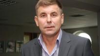 """Latvijas spīdveja funkcionārs: """"Rīgā atkal būs spīdvejs"""""""