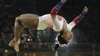 Medaļas (noslēgums): Rio izteikti dominē ASV, izcīna 15% zelta