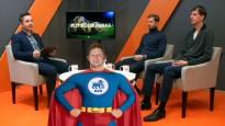 Futbolbumbas: Latkovskis par Virslīgas tiesāšanos, Starkovs un gada TOPi