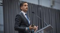 """LFF neizslēdz varbūtību """"Ventspils"""" klubam piemērot arī savas sankcijas"""