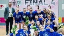 Kāpēc Latvijas Universitāte nestartēs LSBL ar atsevišķu komandu?