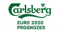 <b>Carlsberg</b> Euro 2020 prognožu spēlē uzvar lietotājs <b>skontik</b>!