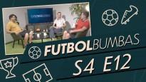 Futbolbumbas: Brīnišķīgs vakars Eiropā un Virslīgas tabulas pārvērtības