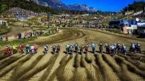 Jonasam divi neveiksmīgi starti Trentino MXGP sacīkstēs