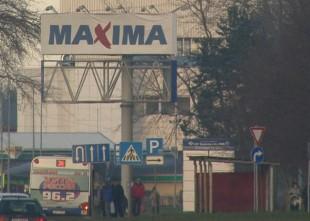 Video: Eksperiments-  vai pircēji apmeklē Maximas veikalus Imantā, blakus Zolitūdei?